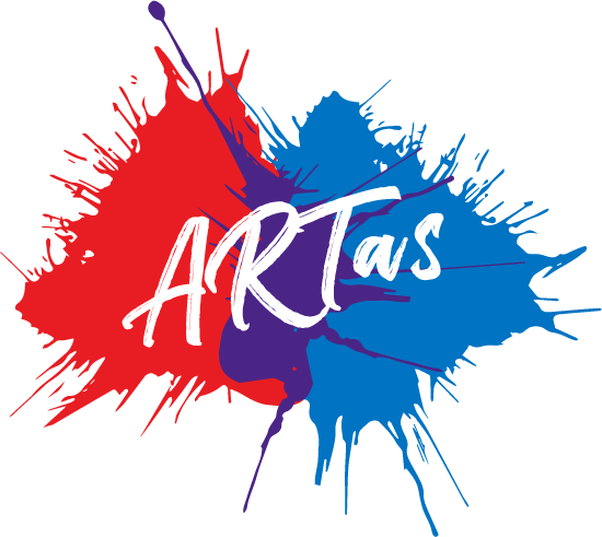 ARTas | 6 July 2019