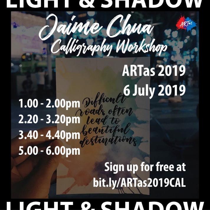 ARTas 2019 Jaime Chua Workshop.jpg
